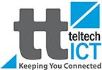Teltech ICT