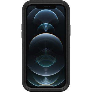 Otterbox iphone 12 defender case