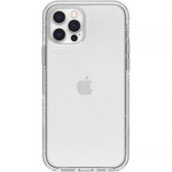 Otterbox iPhone 12 Symmetry Case