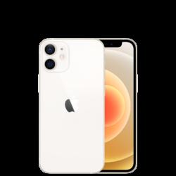 Apple Iphone 12 mini 5G